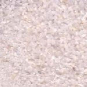 Kwartsiet zand - lichtgrijs 0.5-1 MM