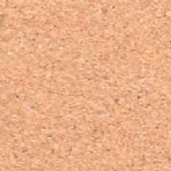 Kwartsiet zand - oranje 0.1-0.3 MM