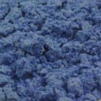 Lapis Lazuli - Good Quality ram (PB 29)