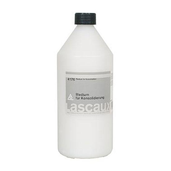 Lascaux Medium for Consolidation