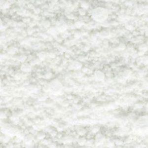 Lead White - Cremnitz White  (PW 1)