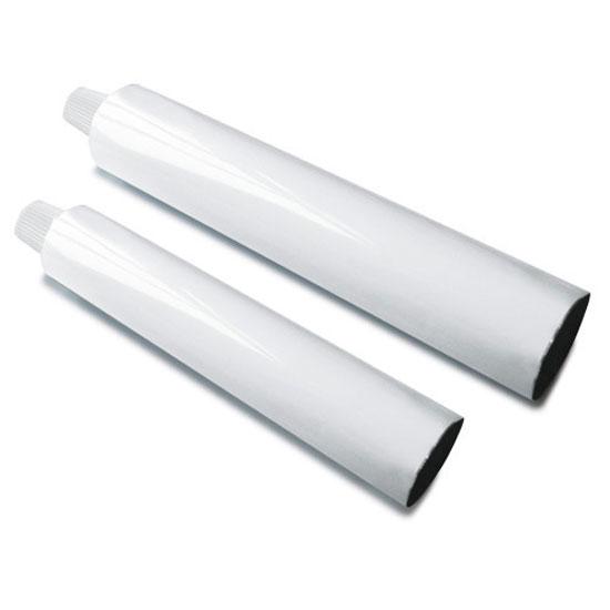 Lege tube - 10 stuks