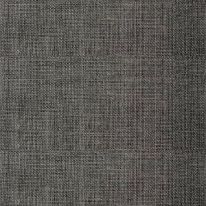 Linnen - licht (224 cm - 160gr/m²)