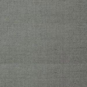 Linnen - zeer fijn (210 cm - 180gr/m²)