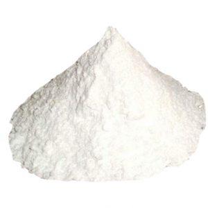Magnesiumoxide