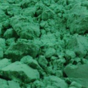 Malachite Natural - extra fine (PB 30)