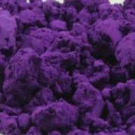 Manganese Violet (PV 16)