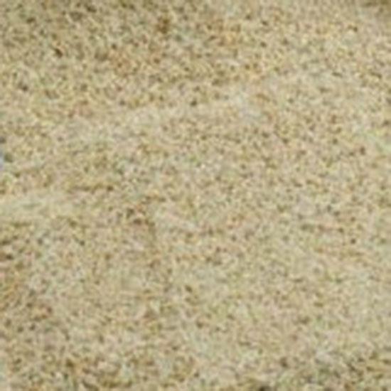 Marmergries (Mori's geel) 0.6 - 1.2 MM