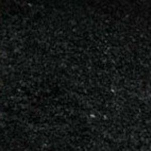 Marmergries (zwart) 0.7 - 1.2 MM