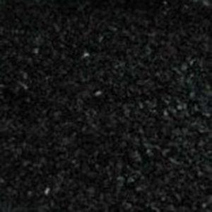 Marmergries (zwart) 1.2 - 1.8 MM