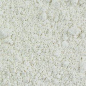 Marmermeel 90 µ