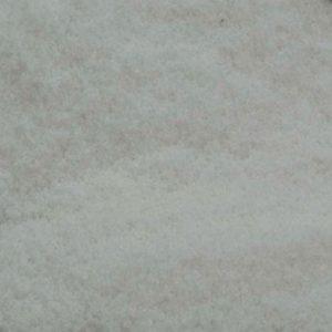 Marmermeel (Carrara wit) 0.1 - 0.3 MM stofvrij