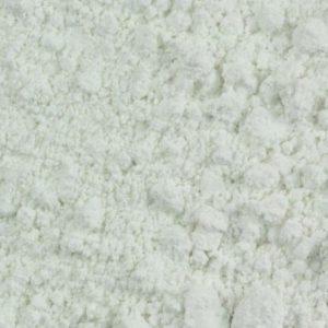 Marmermeel extra 32 µ