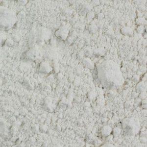 Marmerpoeder 200 µ