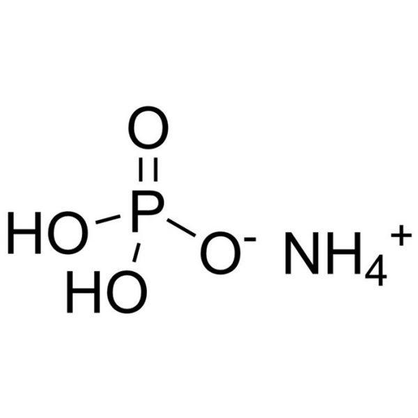 Mono ammonium fosfaat