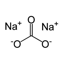Natriumcarbonaat