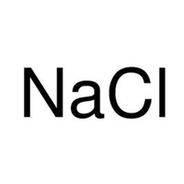 Natriumchloride >99