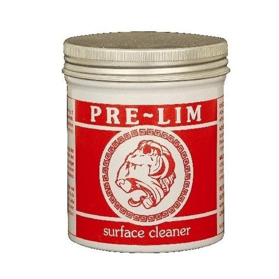 Oppervlakte reiniger - Pre-Lim Cleaner