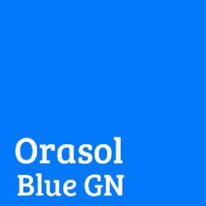 Orasol Blue 825 (Blue GN)