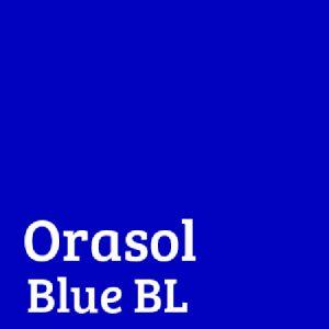Orasol Blue BL