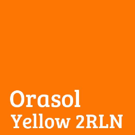 Orasol Yellow 2RLN