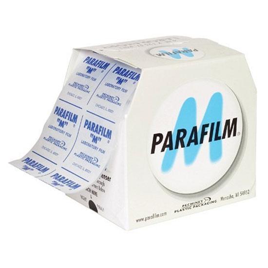 Parafilm M 100 MM breed x 38 m lang