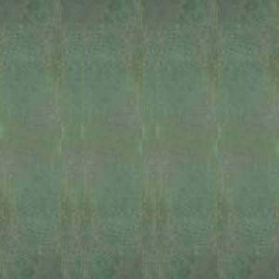 Patina Donkergroen Semi-mat voor gegoten brons (1.115)