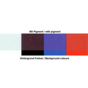 Pearl Luster IRIODIN® Chroma Copper