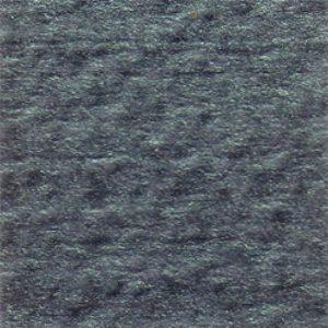 Pearl Luster IRIODIN® Chroma Green