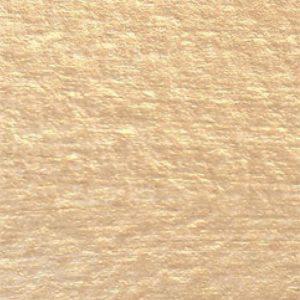 Pearl Luster IRIODIN® Colibri Pale Gold