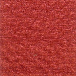 Pearl Luster IRIODIN® Colibri Red