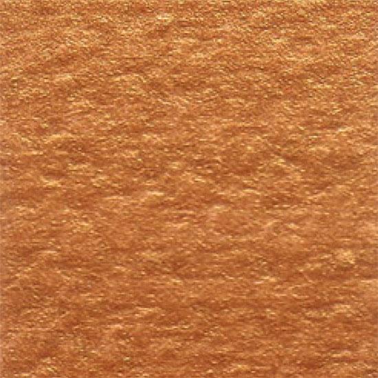 Pearl Luster IRIODIN® Colibri Royal Gold