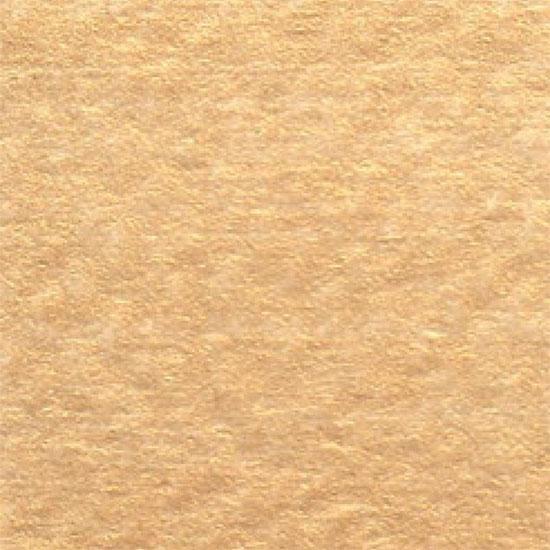Pearl Luster IRIODIN® Colibri Sun-Gold