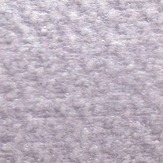 Pearl Luster IRIODIN ® Polar Silver