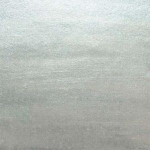 Pearl Luster IRIODIN ® Silver