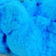 Ploss Blue (CI geen)