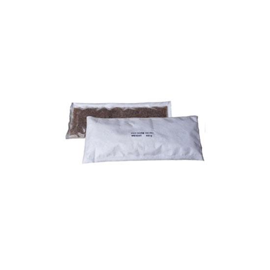 Prosorb sachet 400 gr RH 50%