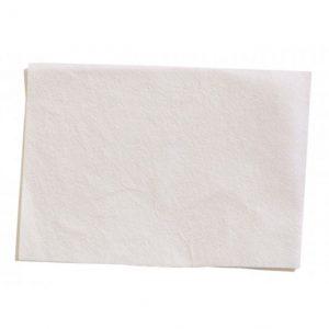 Rijstpapier Wenzhou