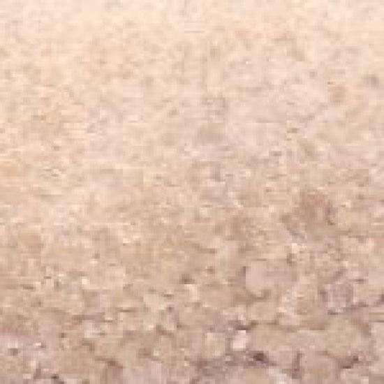 Schellakwas - gebleekt