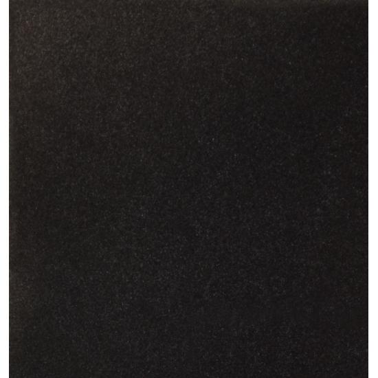 Schuimplastic voorfilter (prefilter) PureAirPro 1200