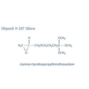 Silquest A-187
