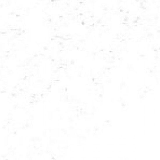 Steenkrijt ca. 4 µ
