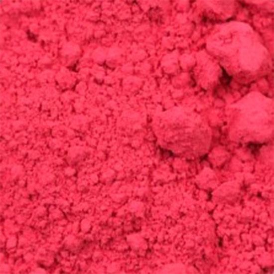 Studio Pigment Dark Red