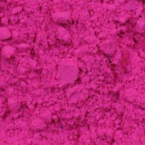 Studio Pigment Pink