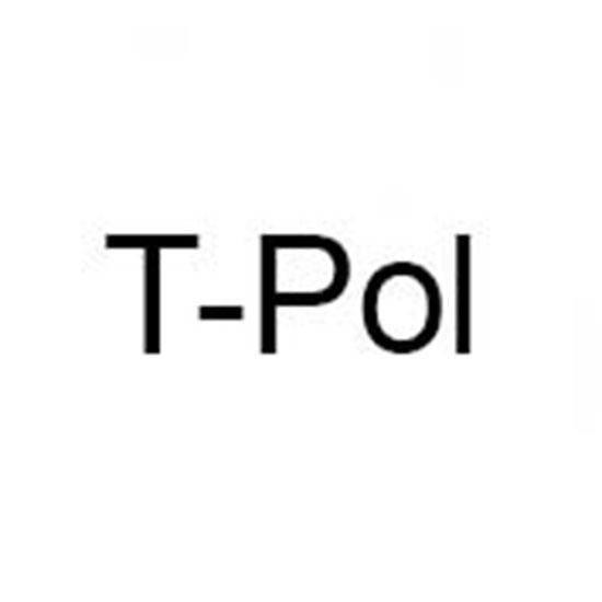 T-Pol