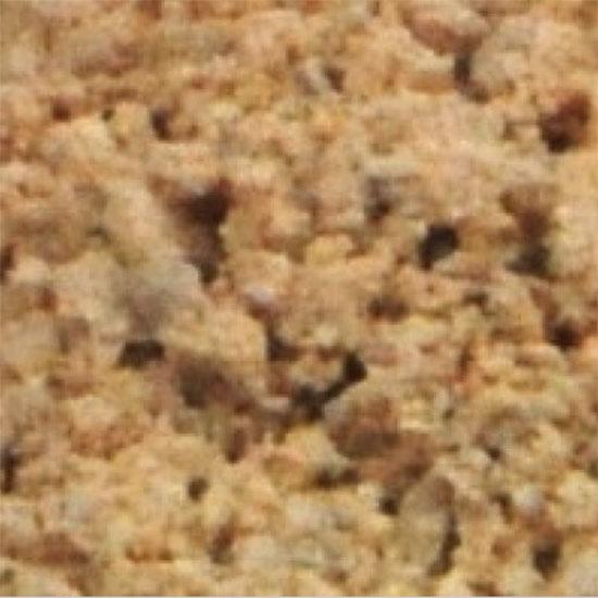 Travertin geel 1 - 5 MM
