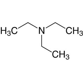 Triethylamine (TEA)