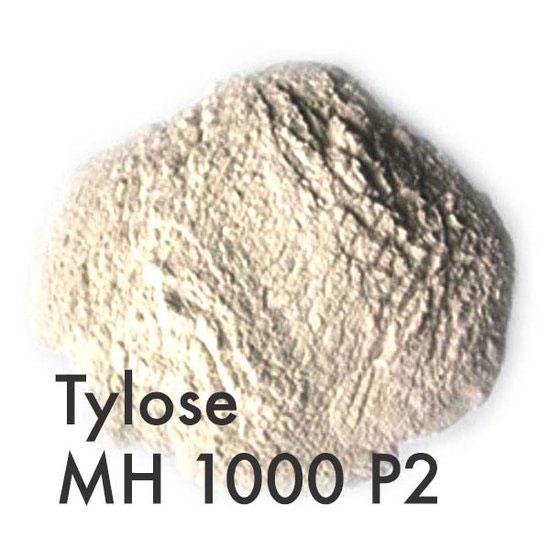 Tylose MH 1000
