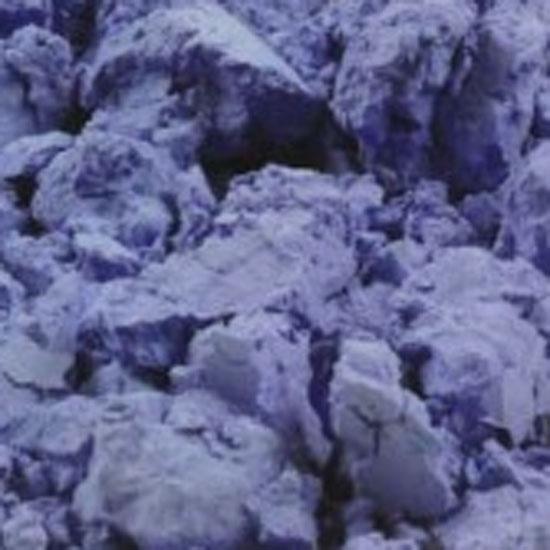 Ultramarine Violet - medium