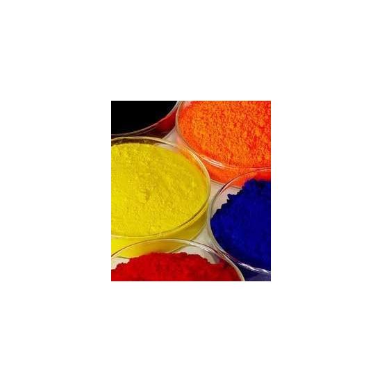 Universeel Orasol oplosmiddel